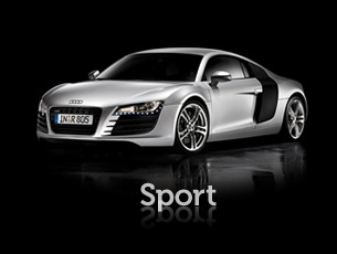 Carstypessport SanDiegoPrestige Exotic Car Rental - Sports cars types
