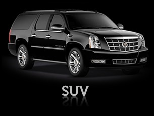 Cars Types Suv Sandiegoprestige Exotic Car Rental