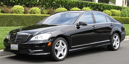 Mercedes benz s550 rental 1 sandiegoprestige exotic for Where can i rent a mercedes benz