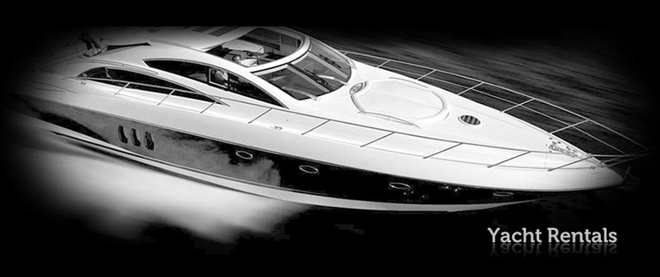 San Diego Prestige Luxury Sports And Exotic Car Rental