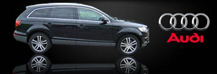 Rental Audi Q7 Uae >> Audi Car Rental San Diego.Audi Q7 SUV SanDiegoPrestige Exotic Car Rental. Diamond Exotic Rentals ...