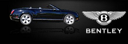 Convertible Car Rental San Diego