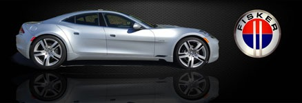 Luxury, sports and exotic cars for rental
