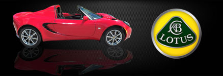 Travel with Lotus Car Rental in Iceland