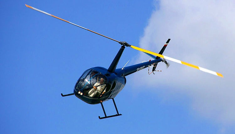 helicopter rides to catalina with Helicopter Rentals on 3537 High 5s Labor Day Sail 30 furthermore Helicopter Tour Malibu furthermore Five Best Dude Ranches Around The World besides 7 20 12 Catalina Island moreover Watch.