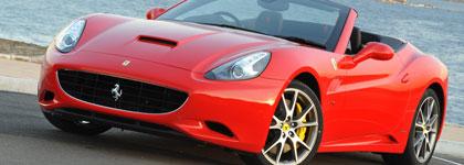 San-Diego-Prestige-Ferrari-California