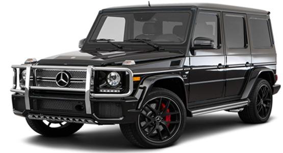 cars-mercedes-g550