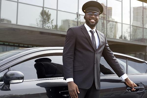 meet-chauffeur