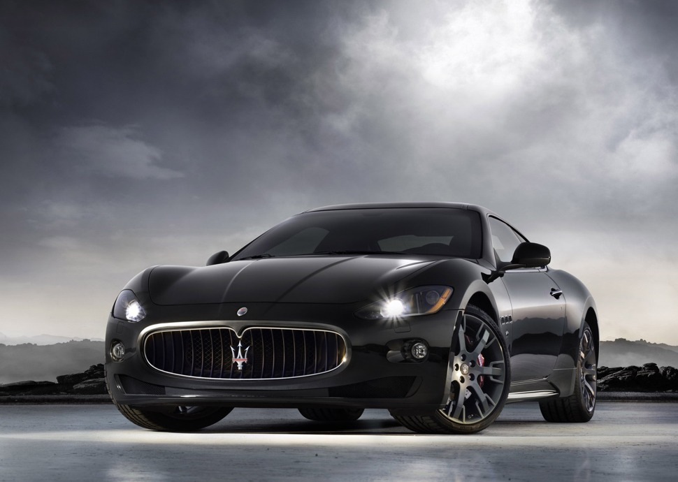 maserati-gt-front-page