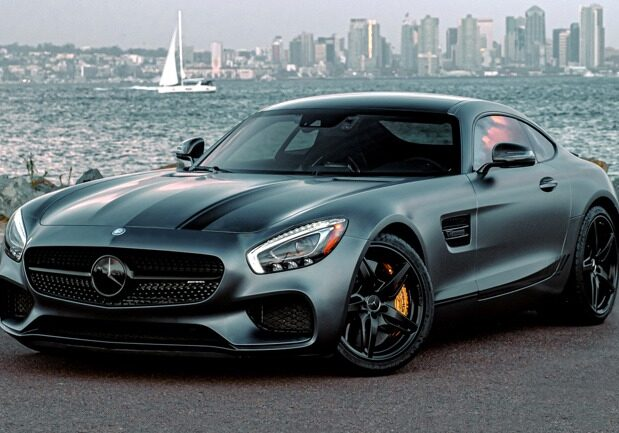 mb-amg-gt-front